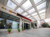 上海市妇科医院挂号处