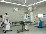 IMT-S 型妇科不孕症诊断治疗仪